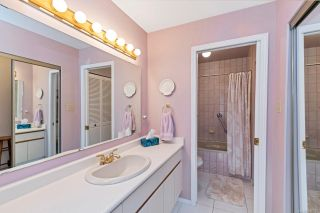 Photo 18: 560 Cedar Cres in Cobble Hill: ML Cobble Hill House for sale (Duncan)  : MLS®# 856187