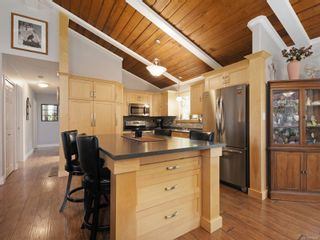 Photo 5: 923 Stellys Cross Rd in : CS Brentwood Bay House for sale (Central Saanich)  : MLS®# 875088