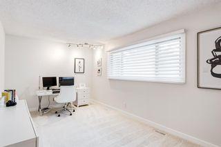 Photo 28: 9108 Oakmount Drive SW in Calgary: Oakridge Detached for sale : MLS®# A1151005