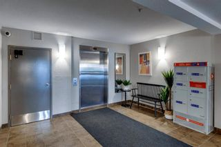 Photo 28: 211 1410 2 Street SW in Calgary: Beltline Apartment for sale : MLS®# A1133947