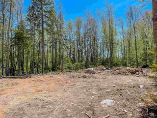 Photo 2: Lot 24 Loon Lane in Aylesford Lake: 404-Kings County Vacant Land for sale (Annapolis Valley)  : MLS®# 202117530