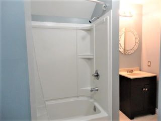 Photo 5: 114 Polson Avenue in Winnipeg: Scotia Heights Residential for sale (4D)  : MLS®# 1927179