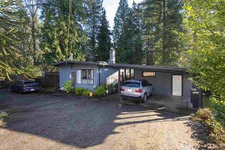 Photo 27: 2837 MT SEYMOUR Parkway in North Vancouver: Windsor Park NV House for sale : MLS®# R2522438