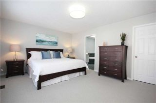Photo 10: 9 O'leary Drive in Ajax: South East House (2-Storey) for sale : MLS®# E4034249