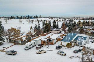 Photo 32: 156 Granlea CR NW in Edmonton: Zone 29 House for sale : MLS®# E4231112
