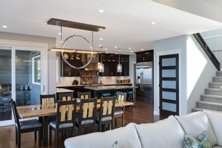 Photo 8: 10 1310 Wilkinson Rd in : CV Comox Peninsula House for sale (Comox Valley)  : MLS®# 872725