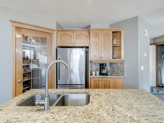 Photo 10: 9 Cambria Place: Strathmore Detached for sale : MLS®# A1051462