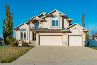 Photo 44: 713 52304 RGE RD 233: Rural Strathcona County House for sale : MLS®# E4266393