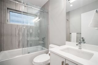 Photo 14: 2828 W 33RD Avenue in Vancouver: MacKenzie Heights House for sale (Vancouver West)  : MLS®# R2309171
