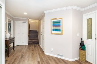 """Photo 5: 1 2990 PANORAMA Drive in Coquitlam: Westwood Plateau Townhouse for sale in """"WESTBROOK VILLAGE"""" : MLS®# R2560266"""