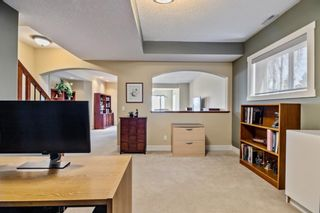 Photo 36: 218 Valley Crest Court NW in Calgary: Valley Ridge Detached for sale : MLS®# A1101565