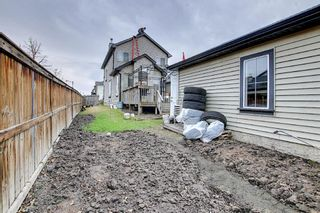 Photo 36: 378 Prestwick Circle SE in Calgary: McKenzie Towne Detached for sale : MLS®# A1103609