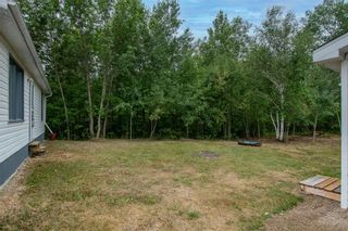 Photo 14: 6 Stobart Lane in Lac Du Bonnet RM: Lorell Holdings Residential for sale (R28)  : MLS®# 202119542