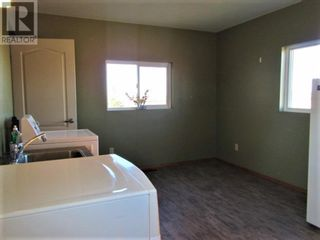 Photo 3: 834043 HIGHWAY 685 in Rural Clear Hills County: House for sale : MLS®# A1050461