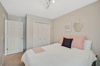 Photo 28: 129 Patina Park SW in Calgary: Patterson Row/Townhouse for sale : MLS®# A1081761
