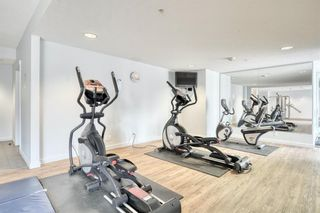 Photo 30: 608 315 3 Street SE in Calgary: Downtown East Village Apartment for sale : MLS®# A1132784