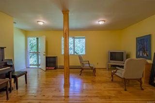 Photo 22: 37148 Galleon Way in : GI Pender Island House for sale (Gulf Islands)  : MLS®# 884149