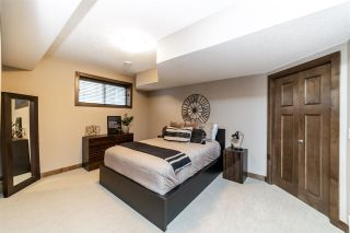 Photo 36: 10 Executive Way N: St. Albert House for sale : MLS®# E4244242