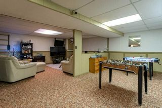 Photo 25: 5 Kipling Place Place in Barrie: Letitia Heights House (Bungalow) for sale : MLS®# S5126060