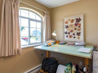 Photo 38: 1017 Kingsley Cres in COMOX: CV Comox (Town of) House for sale (Comox Valley)  : MLS®# 785781