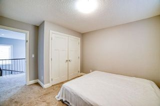 Photo 40: 3916 claxton Loop SW in Edmonton: Zone 55 House for sale : MLS®# E4245367