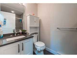 Photo 13: 27 13864 HYLAND Road in Surrey: East Newton Townhouse for sale : MLS®# R2362417