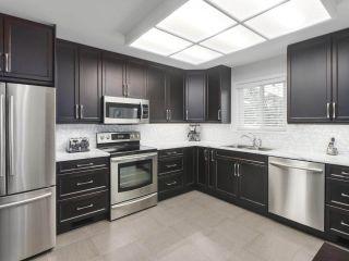 Photo 7: 5423 WESTMINSTER AVENUE in Delta: Neilsen Grove House for sale (Ladner)  : MLS®# R2431608