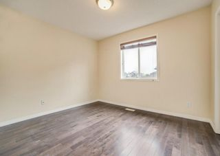 Photo 23: 274 Royal Abbey Court NW in Calgary: Royal Oak Detached for sale : MLS®# A1146190