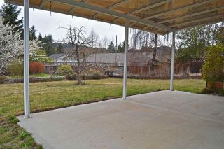 Photo 14: 5623 EMERSON ROAD in Sechelt: Sechelt District House for sale (Sunshine Coast)  : MLS®# R2448377