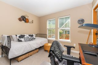 """Photo 19: 43409 BLUE GROUSE Lane: Lindell Beach House for sale in """"THE COTTAGES AT CULTUS LAKE"""" (Cultus Lake)  : MLS®# R2617091"""