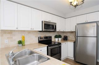 Photo 2: 1323 Wadebridge Crest in Oshawa: Eastdale House (Bungalow) for sale : MLS®# E3493027