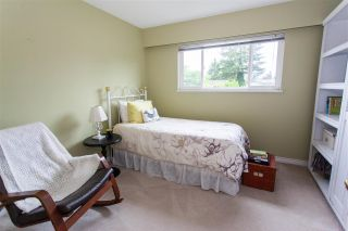 Photo 21: 15116 PHEASANT Drive in Surrey: Bolivar Heights House for sale (North Surrey)  : MLS®# R2583067