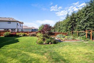 Photo 43: 2474 Anthony Pl in : Sk Sunriver House for sale (Sooke)  : MLS®# 882579