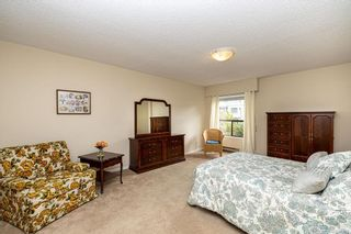 Photo 14: 101 2125 Oak Bay Ave in Oak Bay: OB South Oak Bay Condo for sale : MLS®# 837058