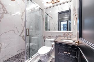Photo 30: 2268 W 19TH Avenue in Vancouver: Arbutus House for sale (Vancouver West)  : MLS®# R2610761