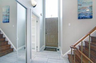Photo 2: 77 Billington Crescent in Toronto: Parkwoods-Donalda House (Backsplit 3) for sale (Toronto C13)  : MLS®# C4412812