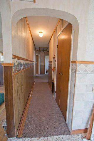 Photo 14: 52 Charles Street: Sackville House for sale : MLS®# M104866