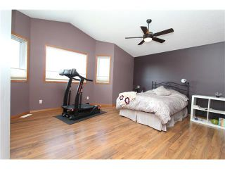 Photo 16: 14 EMPRESS Place SE: Airdrie House for sale : MLS®# C4022875