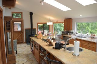 Photo 11: 150 Woodland Dr in : GI Salt Spring House for sale (Gulf Islands)  : MLS®# 864022