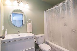 """Photo 10: 306 7831 NO. 1 Road in Richmond: Quilchena RI Condo for sale in """"BEACON COVE"""" : MLS®# R2316764"""