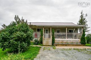 Main Photo: 2 Doyle Drive in Porters Lake: 31-Lawrencetown, Lake Echo, Porters Lake Residential for sale (Halifax-Dartmouth)  : MLS®# 202120632
