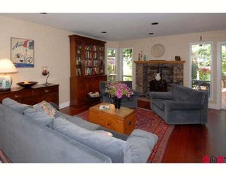Photo 4: 13086 Summerhill Cr in LaRonde: Home for sale : MLS®# F2915505