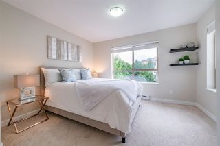 """Photo 12: A305 8929 202 Street in Langley: Walnut Grove Condo for sale in """"THE GROVE"""" : MLS®# R2588074"""