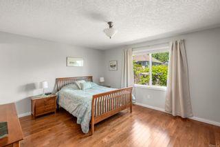 Photo 13: 3309 Creegan Dr in Chemainus: Du Chemainus House for sale (Duncan)  : MLS®# 881340