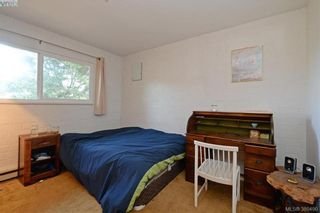 Photo 14: 1005 Bristol Rd in VICTORIA: SE Quadra House for sale (Saanich East)  : MLS®# 764399