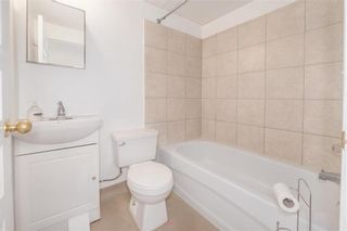 Photo 11: 568 Balmoral Street in Winnipeg: West End Residential for sale (5A)  : MLS®# 202110145