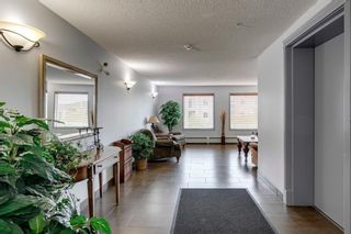 Photo 23: 304 9 Country Village Bay NE in Calgary: Country Hills Village Apartment for sale : MLS®# A1117217