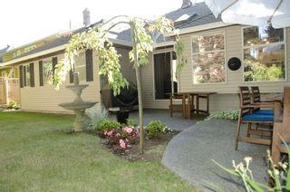 Photo 19: 1990 131 Street in Surrey: Home for sale : MLS®# f1419034