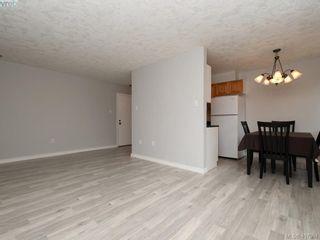 Photo 5: 113 1975 Lee Ave in VICTORIA: Vi Jubilee Condo for sale (Victoria)  : MLS®# 810647