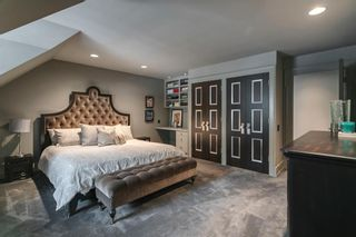 Photo 34: 909 Ridge Road SW in Calgary: Elbow Park Detached for sale : MLS®# A1136564
